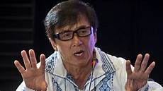 Jackie Chan Amitabh Bachchan Named In Panama Papers Leak