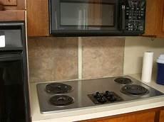 Cheap Backsplash For Kitchen 25 Dinnerware For Backsplash Ideas Cheap Interior