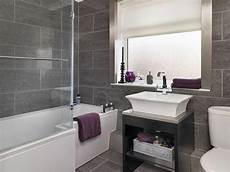 Bathroom Color Schemes Small Bathrooms by Colorful Bathroom Vanities Small Grey Bathroom Ideas