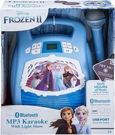 Malvorlagen Mp3 Elsa Malvorlagen Mp3
