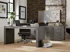 hooker home office furniture hooker furniture house blend home office set