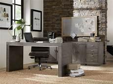 hooker furniture home office hooker furniture house blend home office set