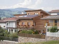 Fertighaus Aus Holz - fertighaus aus holz s 252 dtiroler qualit 228 t in perfektion