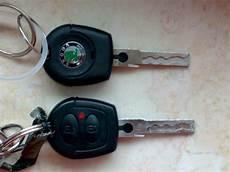 Skoda Schlüssel Batterie Wechseln - reichweite des schl 252 ssels beim fenster schlie 223 en