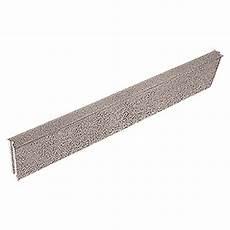 randsteine granit hornbach beeteinfassung rasenkanten randsteine bauhaus