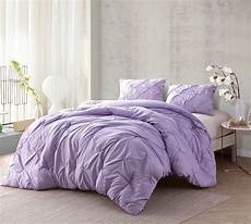available bedding comforter full xl orchid petal tuck