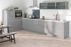 cuisine brico depot pdf mod 232 le de cuisine moderne et 233 quip 233 e brico d 233 p 244 t