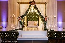 new orleans la indian wedding by followell fotography maharani weddings