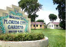 Low Income Apartments In Miami Gardens by Homestead Fl Low Income Housing And Apartments