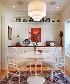 Home Decor Ideas Ceiling by 15 Tips On How To Make Your Ceiling Look Higher