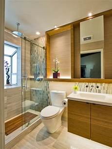 contemporary bathroom ideas pictures remodel and decor