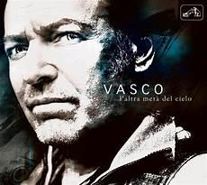 vasco copertine album musica informa vasco tracklist album l altra met 224