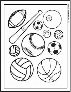 sports coloring pages printable 17726 121 sports coloring sheets customize and print pdf