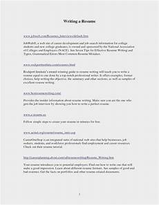 top resume writing services reviews sle 60 exles download template exle free