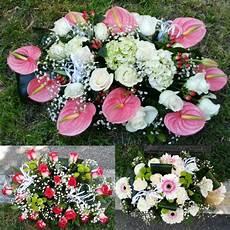 centro fiori on quot i nostri centrotavola di fiori freschi