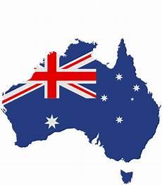 Auswärtiges Amt Australien - transport australien navis the cargo company