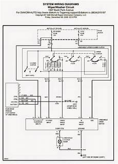 diagram 1994 buick park avenue wiring diagram full version hd quality wiring diagram