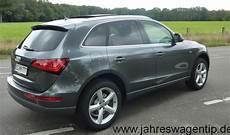 Audi Q5 Jahreswagen - audi q5 tdi s line stronic tiguan iq drive opf 150 ps
