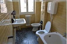 rifare il bagno da soli rifare bagno da soli
