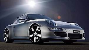 Wallpaper Amazing Cars HD Wallpapers