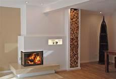 Ofen Für Wohnzimmer - moderner design kachelofen kaminofen preise n 252 rnberg f 252 rth