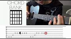 Beat It Guitar Tutorial By Michael Jackson How To Play