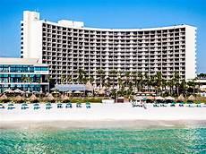 holiday inn resort panama city hotel by ihg