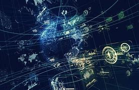 Image result for What is battlespace intelligence?