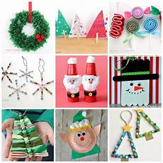 Easy Crafts That Anyone Can Make
