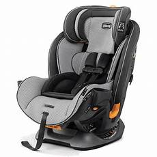chicco fit4 4 in 1 convertible car seat stratosphere