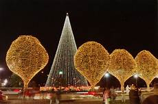Clearance Decorations Outdoor by Outdoor Decorations Clearance 2015
