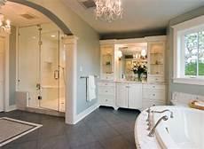 big bathrooms ideas nkba 2008 award large bathrooms digsdigs