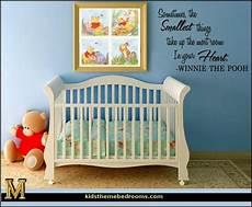 winnie pooh kinderzimmer decorating theme bedrooms maries manor winnie the pooh