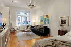 30 Kluge Wohnideen F 252 R Kleine Wohnung Archzine Net