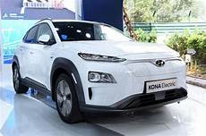 Hyundai Electric Car by Hyundai Kona Ev India Launch Price To Be Revealed On July