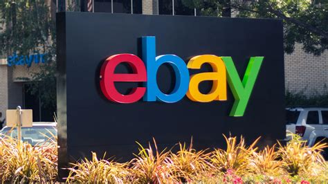 Ebay Dumps Google Syndicated Ads For Bing Ads On Mobile