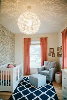 photo de papier peint pour salon le papier peint design 50 belles id 233 es archzine fr