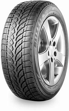 bridgestone blizzak lm 32 tire reviews 12 reviews