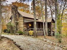 amazing small log cabins for sale in nc new home plans design