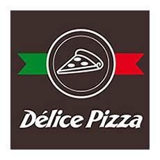 D 233 Lice Pizza Pizza Sandwich Panini Tacos Livraison 224