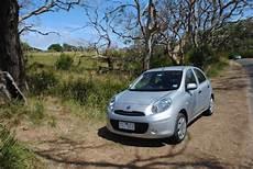Mit Dem Auto Durch Australien Mieten Kaufen Und Tipps