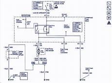 2000 Chevrolet Chevy Blazer Wiring Diagram Auto Wiring
