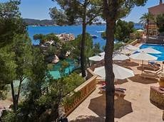 Petit Cala Fornells - hotel petit cala fornells updated 2018 prices reviews