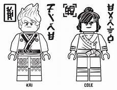 Lego Ninjago Malvorlagen Zum Ausdrucken Spielen Lego Ninjago Malvorlagen Zum Ausdrucken Spielen