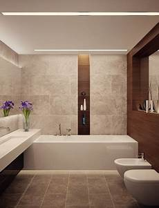 Kleine Badezimmer Design - bad modern gestalten mit licht in 2019 bad