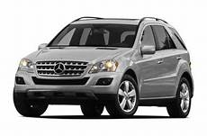 how to fix cars 2011 mercedes benz s class user handbook see 2011 mercedes benz ml350 color options carsdirect