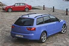 Audi A4 B7 8e 2004 2008 Gebrauchtwagen Kaufberatung