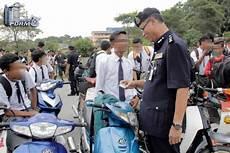 Berita Keselamatan Pdrm Sah tiada perancangan turunkan had umur pengambilan lesen