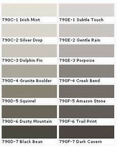 a new found love of gray bathrooms grey paint colors