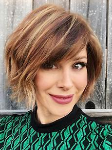 25 short bob hairstyles with bangs bob hairstyles